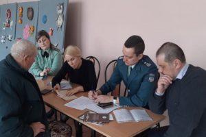Об участии в акции «Правомобиль»