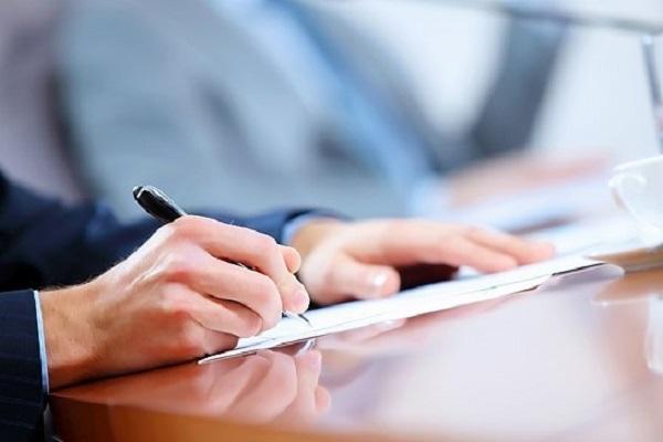 Об оказании адресной помощи адвокатам, находящимся в трудной жизненной ситуации
