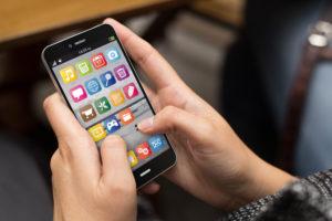 Мобильное приложение для адвокатов, участвующих в работе по назначению