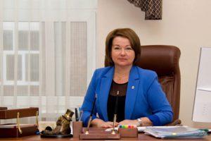 О деятельности адвокатов Ивановской области в период «нерабочих дней» и оплате их труда