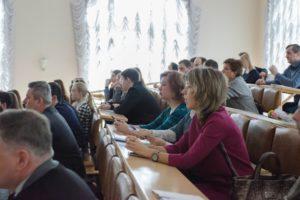 О вебинарах ФПА РФ «Введение в профессию»