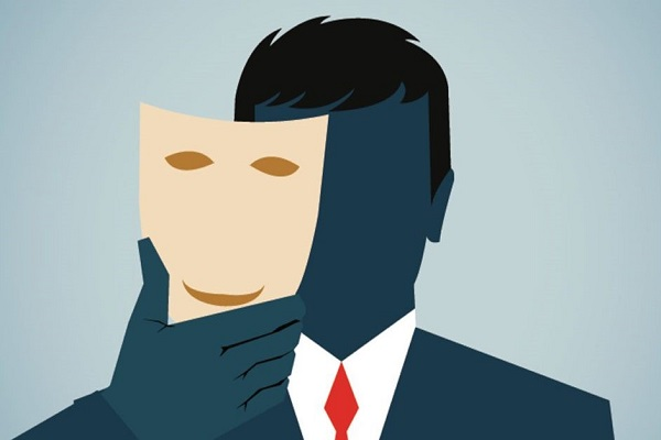 О необоснованном использовании термина «адвокат» в СМИ