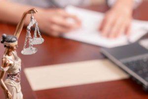 Адвокаты — гражданам