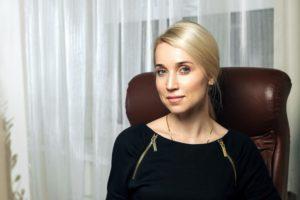 Мнение адвоката Юлии Дубовой об участии в онлайн-конференции на тему: «Нужен ли кодекс этики в ХХI веке?»