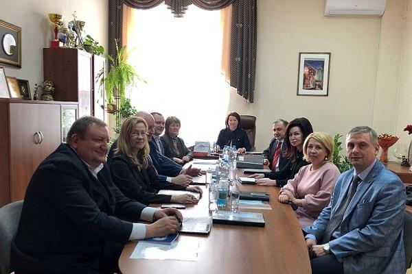 Совет АПИО подготовил обзор об организации работы адвокатов, осуществляющих свою профессиональную деятельность в адвокатском кабинете