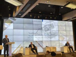 О X Всероссийском съезде адвокатов